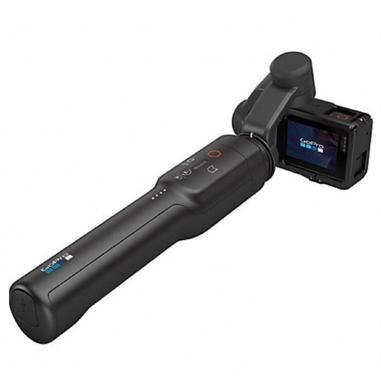 GoPro Karma Grip AGIMB-002-EU Action sports camera mount accessorio per fotocamera sportiva