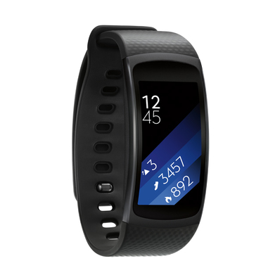 Samsung Gear Fit2 1.5
