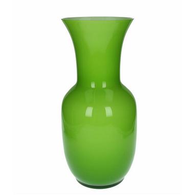 Tognana Porcellane GI5VA350VER Vetro Verde vaso