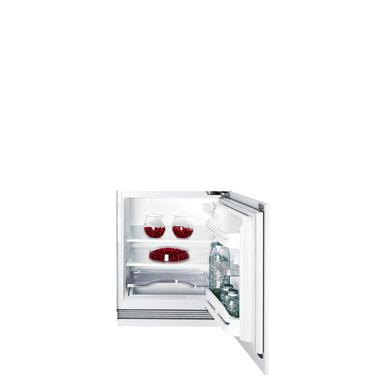 Indesit IN TS 1612 frigorifero