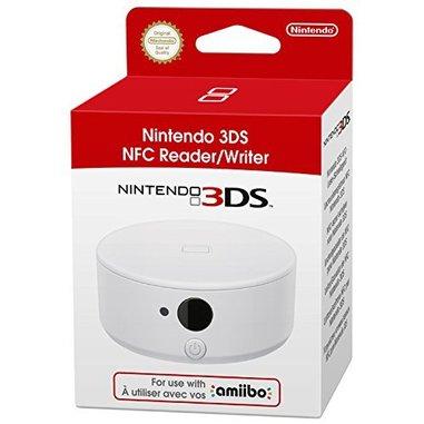 Nintendo Lettore/scrittore NFC