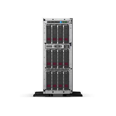 Hewlett Packard Enterprise ProLiant ML350 Gen10 server 2,1 GHz Intel® Xeon® 4110 Tower (4U) 800 W