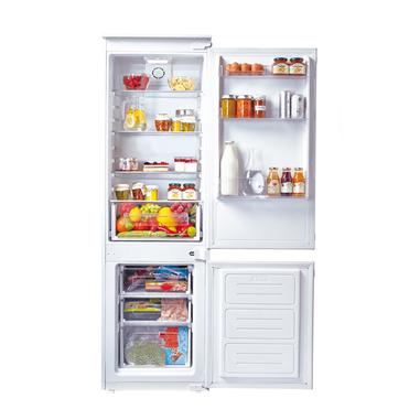 Candy CKBC 3160E/1 Incasso 190L 60L A+ Bianco