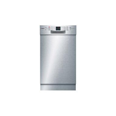 Bosch Serie 4 SPU46MS01E lavastoviglie Sottopiano 10 coperti A+
