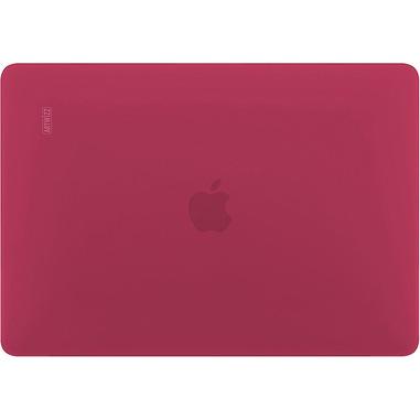 """Artwizz Rubber Clip borsa per notebook 33 cm (13"""") Cover Rosso"""
