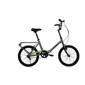Biciclette Tanti Modelli Ai Migliori Prezzi Su Unieuro