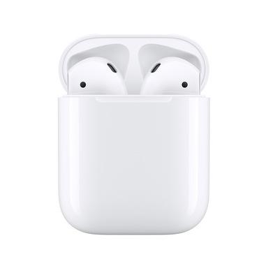 Apple AirPods Classic auricolare true wireless Stereofonico Bianco versione 2019