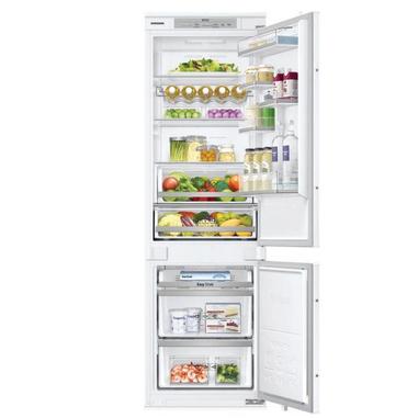 Samsung F1RST™ BRB260030WW Incasso 260L A+ Bianco frigorifero con ...