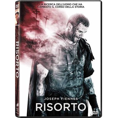 Risorto (DVD)