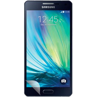 Aiino pellicola Samsung E7 Ultra Clear
