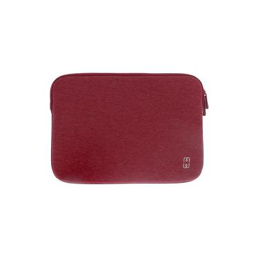MW 410079 borsa per notebook 33 cm (13