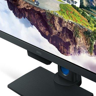 Benq PD2500Q 63.5CM 25IN IPS monitor piatto per PC