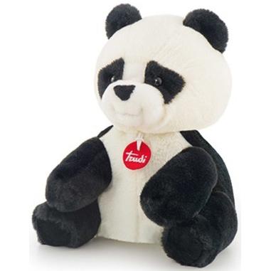 Trudi Panda Scaldasogni