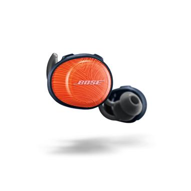 Bose SoundSport Free Nero 563bc0d403c3
