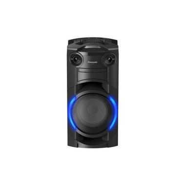 Panasonic SC-TMAX9 Mini impianto audio domestico Nero 300 W