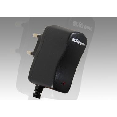 Xtreme adattatore di rete 95917