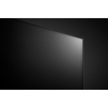 LG OLED 65 C8 PLA 65