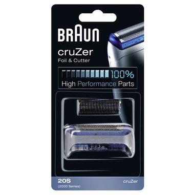 Braun BR-KP733