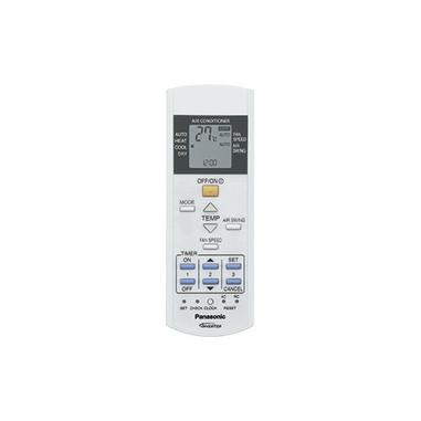 Panasonic CU-YE12QKE + CS-YE12QKE condizionatore d'aria