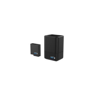 GoPro carica batterie doppio per Hero5