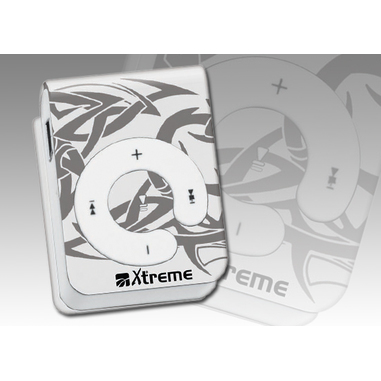 Xtreme 27623 lettore MP3