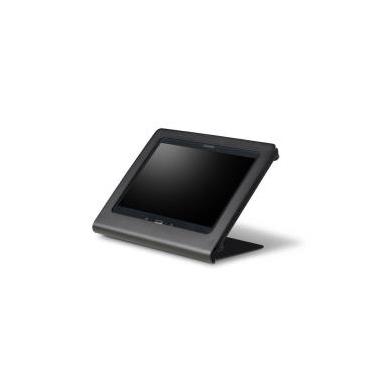 Nilox C-Frame supporto da tavolo per tablet nero