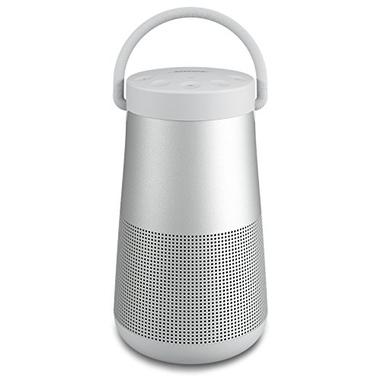 Bose® SoundLink Revolve+ Bluetooth® grigio