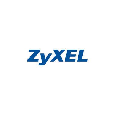 ZyXEL 1 Yr CNC service for 100 networkin