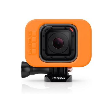 GoPro Floaty galleggiante per HERO4 arancione