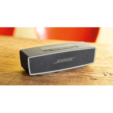 Bose® Diffusore SoundLink® Mini II Bluetooth®