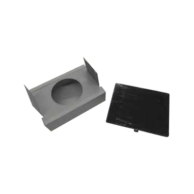 Bertazzoni 901426 Cooker hood recycling kit accessorio per cappa