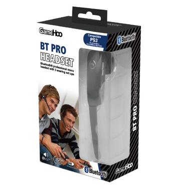 GameHoo GHP3BT PRO auricolare bluetooth