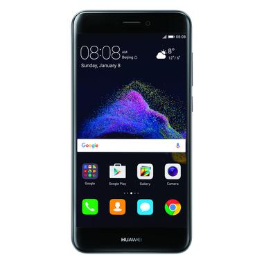Huawei P8 Lite 2017 SIM singola 4G 16GB