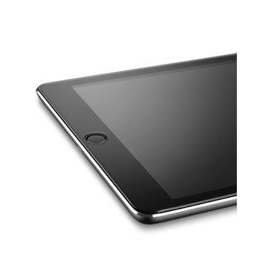 Cellular Line Second Glass TEMPGLASSIPAD6 protezione per schermo