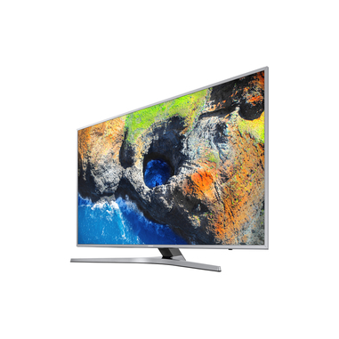 Samsung UE40MU6400 40
