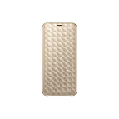 Samsung EF-WJ600CFEGWW 5.6
