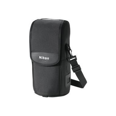 Nikon CL-M2 Lens Case Nero