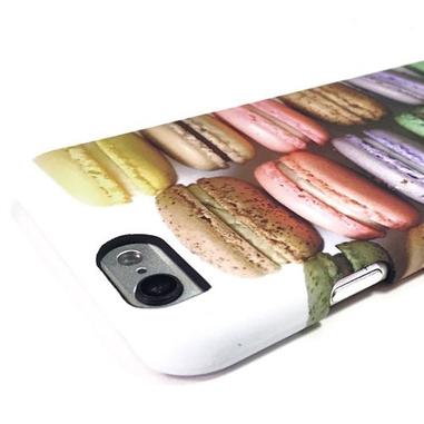 i-Paint Macarons  custodia per cellulare