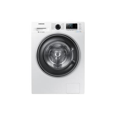 samsung ww91j5446ew et libera installazione carica frontale 9kg 1400giri min a 40 lavatrice. Black Bedroom Furniture Sets. Home Design Ideas