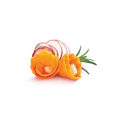 Tescoma Temperino per carote Presto