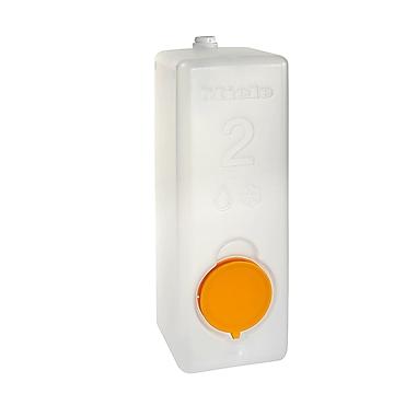 Miele 10223120 contenitore per lavatrici TwinDos 1BG