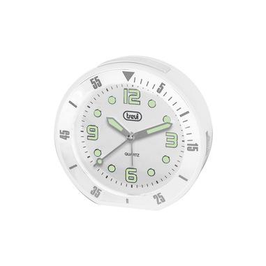 Trevi SL 3091 R Bianco