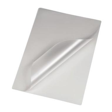 Hama fogli trasparenti per laminatrice, 100 pezzi