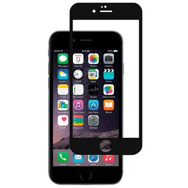 Aiino AISPAP6LCRVGLSBK iPhone 6 Plus 2pezzo(i) protezione per schermo