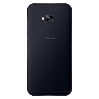 ASUS ZenFone ZD552KL-5A001WW smartphone 14 cm (5.5