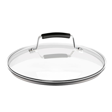 Lagostina Coperchio in vetro Tempra 20 cm