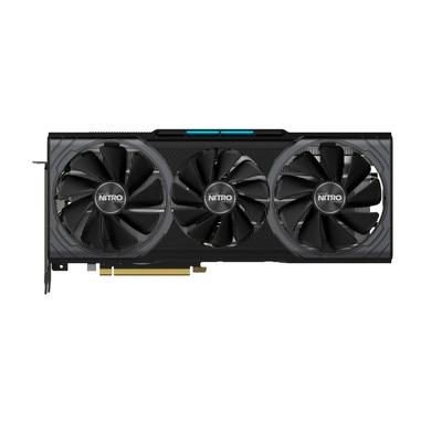 Sapphire 11276-01-40G scheda video Radeon RX Vega 56 8 GB Memoria a banda larga elevata 2 (HBM2)