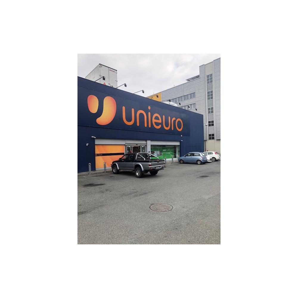 Ikea genova apertura 6 gennaio for Arredo bagno genova campi