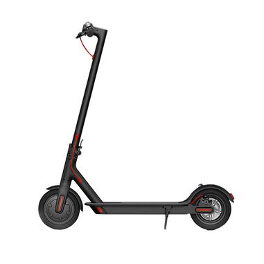 Xiaomi Mi Electric Scooter 25 km/h monopattino elettrico
