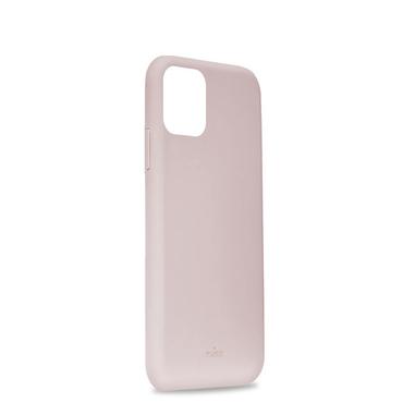 Custodie Puro Iphone X Custodia Cover
